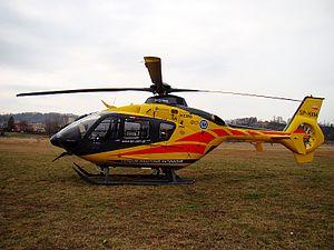 000157 SP-HXM.JPG