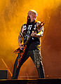 01-08-2014-Kerry King with Slayer at Wacken Open Air-JonasR 12.jpg