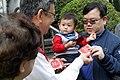 01.25 副總統參加「天主教台北聖家堂」新春彌撒並向民眾拜年 (49437174541).jpg