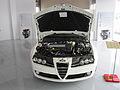 010 Alfa Romeo 159.jpg
