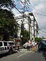 0116jfVigils demonstrations Media coverages Ferdinand Edralin Marcos Burial Cases Judgmentfvf 03.jpg