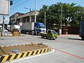 0124jfAyala Boulevard Natividad Lopez Mercedez Manila Ermita Streetfvf 01.jpg
