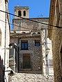 013 Santa Maria des del c. del Migdia (Guimerà).jpg