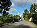0160 jfFarms Pulo Roads Talacsan San Rafael Bulacanfvf 22.JPG