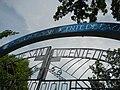 0181jfAsilo de San Vicente de Paul United Nations Avenuefvf 11.jpg