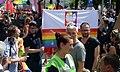 02018 0284 Bart Staszewski, CzestochowaPride-Parade.jpg