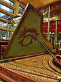 020 Museu de la Música.jpg