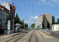 020 stop Waisenstraße.png