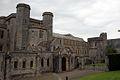 021 Buckfast Abbey (5930474494).jpg