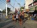 02938jfGood Friday processions Baliuag Augustine Parish Churchfvf 02.JPG