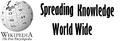 02Wikipedia Logo Jaipur b.png