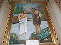 03043jfSaint John Baptist Churches Shrine Belfry Calumpit Bulacanfvf 17.JPG
