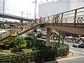 03310jfChurches Buildings West North Avenue Roads Edsa Barangays Quezon Cityfvf 10.JPG
