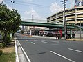 03336jfChurches Buildings West North Avenue Roads Streets Edsa Barangays Quezon Cityfvf 05.JPG