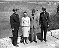 03444 Grand Canyon Historic Duke and Dutchess of Windsor 1959 (5020235471).jpg