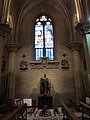 036 Col·legi de les Teresianes, capella.JPG