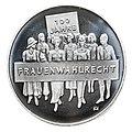 0413 - 20 Euro GM Deutschland 100 Jahre Frauenwahlrecht Bildseite.jpg