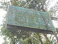 04649jfLamao Alangan Duale Townsite Overpass Limay Bataan Expresswayfvf 21.JPG