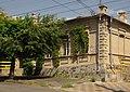 05-101-0133 Vinnytsia SAM 0022.jpg