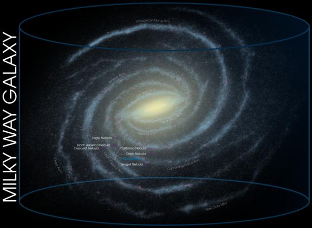 05-Milky Way Galaxy (LofE05240).png