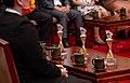 05.04 總統接見「2021 GiCS第一屆尋找資安女婕思獲獎隊伍」 (51157580984).jpg