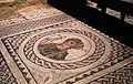 055Zypern Kourion Villa Eustolios Mosaik (14059719541).jpg