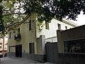 055 Antiga acadèmia Manent, pl. Joan Manent 1 (Santa Coloma de Gramenet).jpg