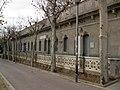 057 Escola d'Arts i Oficis (Olesa).jpg