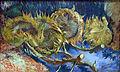 06-1887 Vincent van Gogh Blumen in blauer Vase anagoria.JPG