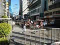 0603jfColleges Quezon Boulevard Roads Rizal Recto Avenue Manilafvf 04.JPG