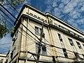 0687jfNational Waterworks Sewerage Authority Courts Buildings Manilafvf 02.jpg