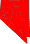 06NevadaSenateCounties.PNG