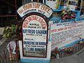 07051jfJ. P. Rizal Mabini Street Market Puregold Ever Maypajo Caloocan Cityfvf 04.jpg