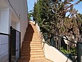 07159 Sant Elm, Illes Balears, Spain - panoramio (90).jpg