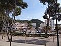 07159 Sant Elm, Illes Balears, Spain - panoramio (93).jpg