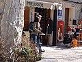 07170 Valldemossa, Illes Balears, Spain - panoramio (69).jpg