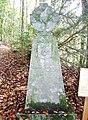 079 Stèle Rosmorduc.jpg