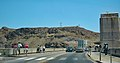 07 2005 Hoover Dam 99.jpg