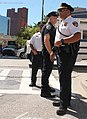 07a.BPD.TrumpRally.BaltimoreMD.12September2016 (36481476954).jpg