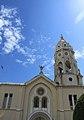 08-062-DCMHN Iglesia San Francisco de Asis - Flickr - Andre Pantin.jpg