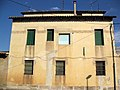 084 Casa Single, al Pla de Santa Maria.jpg