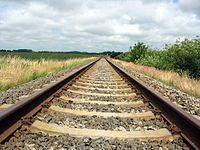 O ciclo da borracha justificou a construção da Estrada de Ferro Madeira-Mamoré