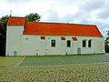 09-10-03-g5-Asmild kirke (Viborg).jpg