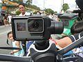 09513jfSan Isidro Labrador Parish Fiesta Pulilan Bulacan Carabao Kneeling Festival 2017fvf 04.jpg