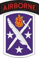 095 Civil Affairs Brigade SSI.png