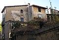 097 Can Riera (Arbúcies), façana posterior.jpg