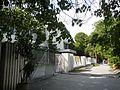 09993jfUnited Nations Avenue Landmark Ermita Paco Manilafvf 07.jpg