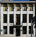 0 Eupen, Kirchstrasse 16.JPG
