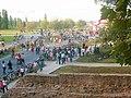 0 Parco urbano Giorgio Bassani 25.jpg