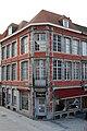 0 Tournai, rue des Puits l'Eau 11. - (1).jpg